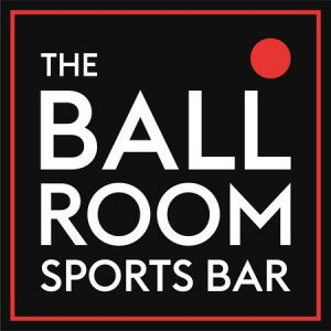 The Ball Room, Meadowbank
