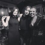 Ella, Tess and Tina